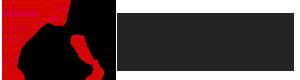 Аренда спецтехники Логотип